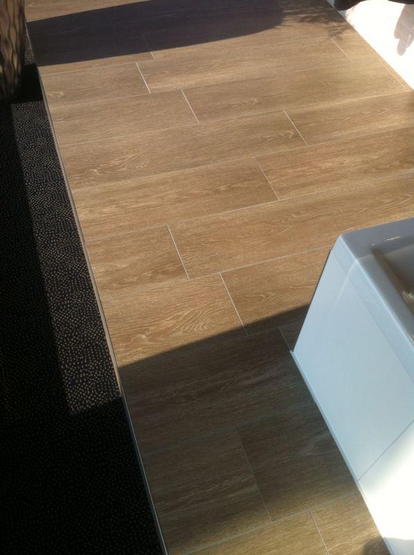 wir bauen unser h uschen mit heinz von heiden fliesen und ideen f r das badezimmer. Black Bedroom Furniture Sets. Home Design Ideas