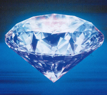 Jewelry Fashion And Celebrities Biggest Diamond In The World