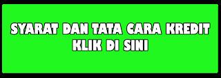 http://www.kawasakifm.web.id/p/syarat-dan-tata-cara-kredit-motor.html