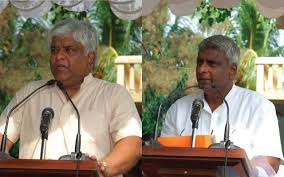Sri Lanka Ports Authority Chairman Dhammika Ranatunga was released on bail