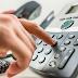 Ligações de telefone fixo para celular ficam mais baratas a partir deste domingo