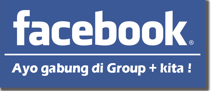GROUP FB MKKS SMPS SUMENEP