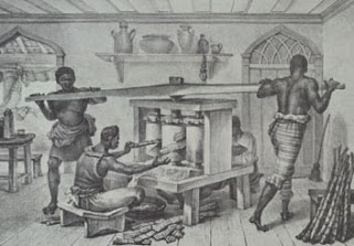 Researching Food History  Cooking and Dining Sugar Mills