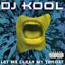 Hoy en Historia Hip Hop.: DJ Kool lanzó el sencillo Let Me Clear My Throat el 1 de abril de 1996