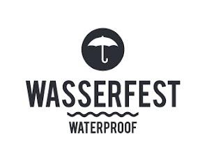 https://www.wasserfest.info/