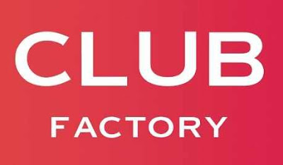 Club Factory App Refer Earn : Get 51 Rs. Sign Up + Refer Earn + Free Products