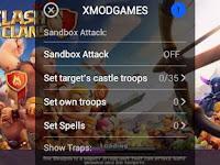 Share Cheat Game Android Apk Terlengkap, Terbaik Dan Terbaru 2017