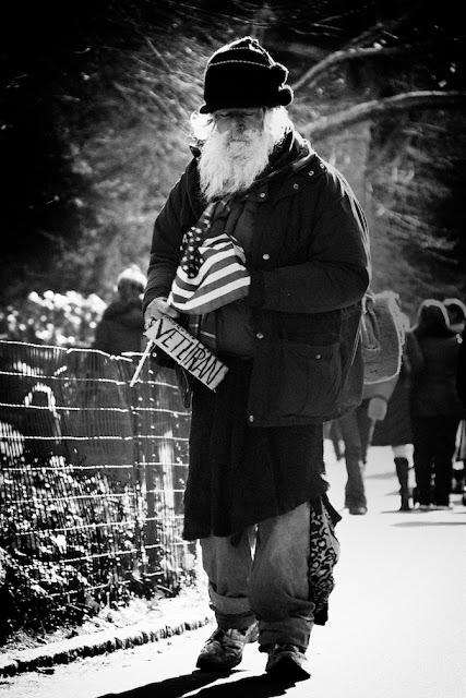 Homeless%2BMilitary%2Bveteran%2Bin%2BNew%2BYork