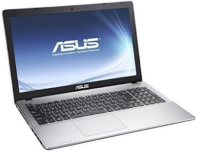 Asus R510JF-XX019
