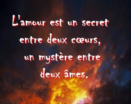Phrases Damour Romantiques Messages Et Textes Damour