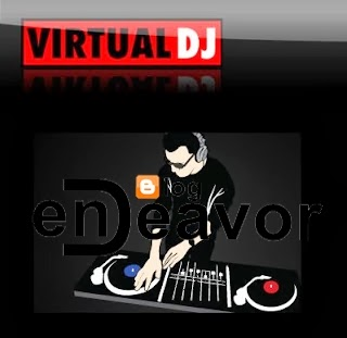 Free Download Virtual DJ 7 Pro Full Version