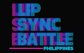 lip sync battle philippines pinoy tv