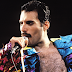Today's Article - Freddie Mercury