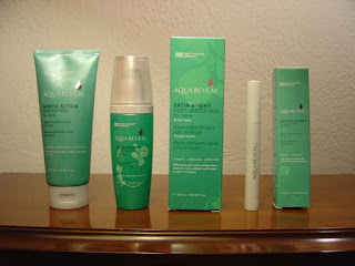 Aquareveal Water Peel Products for Face and Body.jpeg