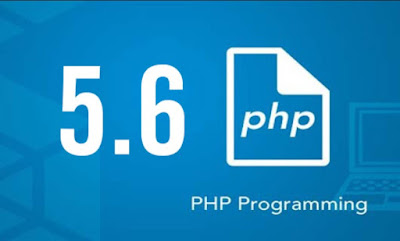 How to Install PHP 5.6 on Ubuntu 16.04