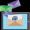 6 Cara Mendapatkan Banyak Pengikut Blog Melalui Email