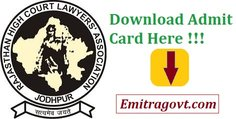 www.emitragovt.com/2017/07/rajasthan-high-court-admit-card-download-for-hall-ticket-interview-call-lette
