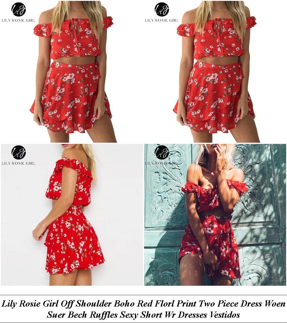 Gorgeous Wedding Guest Dresses Uk - Online Ig Sale Today - Full Length Dress Nordstrom
