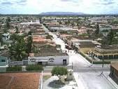 Cidade de Ouro Branco e mais 10 municípios aderem ao programa Moradia Legal II