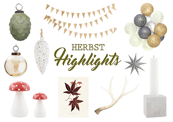 http://www.shabby-style.de/trends/herbstliches
