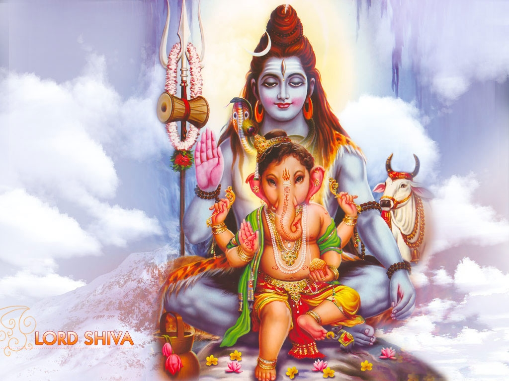 hd wallpapers bal hanuman