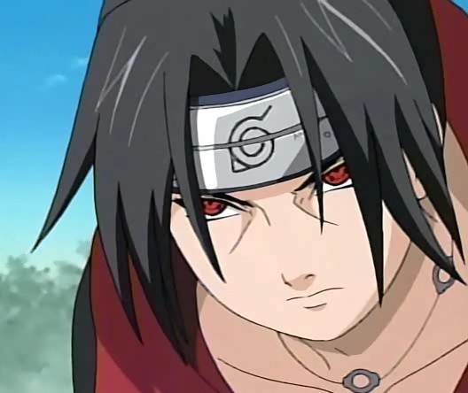 Tobi Wallpaper 3d Uchiha Itachi Wallpapers Naruto Wallpapers