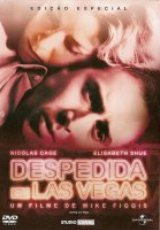 filme Despedida em Las Vegas