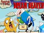 http://mbc3gamess.blogspot.com/2015/12/dream-heaven-adventure-time.html