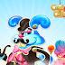 《Candy Crush Jelly Saga》101-120關之過關心得及影片