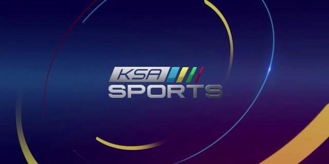الأن - تردد قنوات KSA world Cup الناقلة لمباريات كأس العالم 2018 مجانا على النايل سات والعرب سات