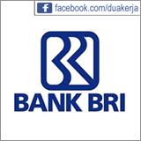Lowongan Kerja di Bank Rakyat Indonesia (BRI) Terbaru Juni 2015