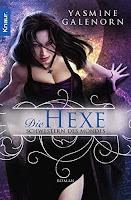 http://www.amazon.de/Schwestern-Mondes-1-Die-Hexe/dp/3426501554/ref=sr_1_3?ie=UTF8&qid=1464033278&sr=8-3&keywords=yasmine+galenorn+die+hexe