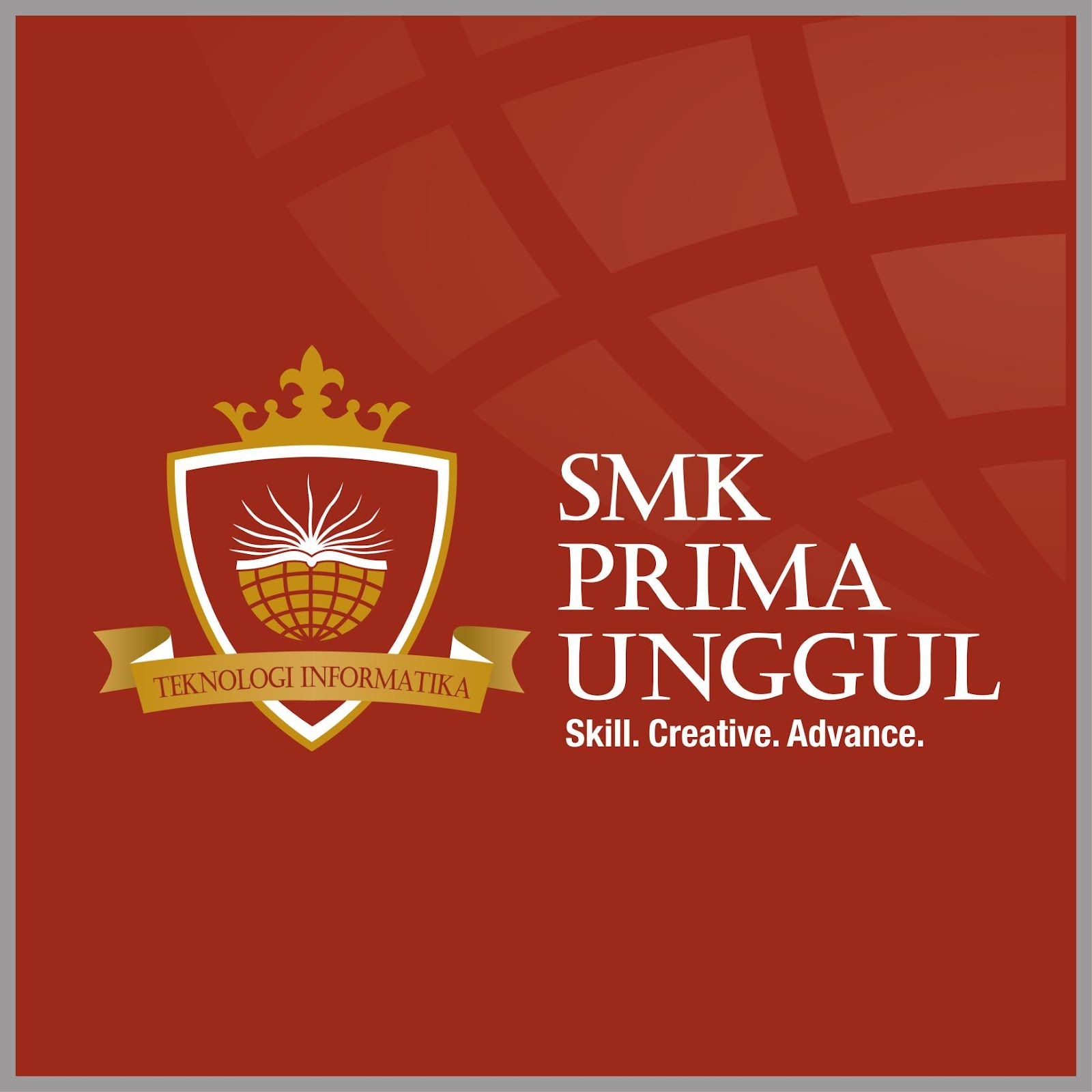 Indonesia anak mahasiswa baru universitas indonesia - 1 2