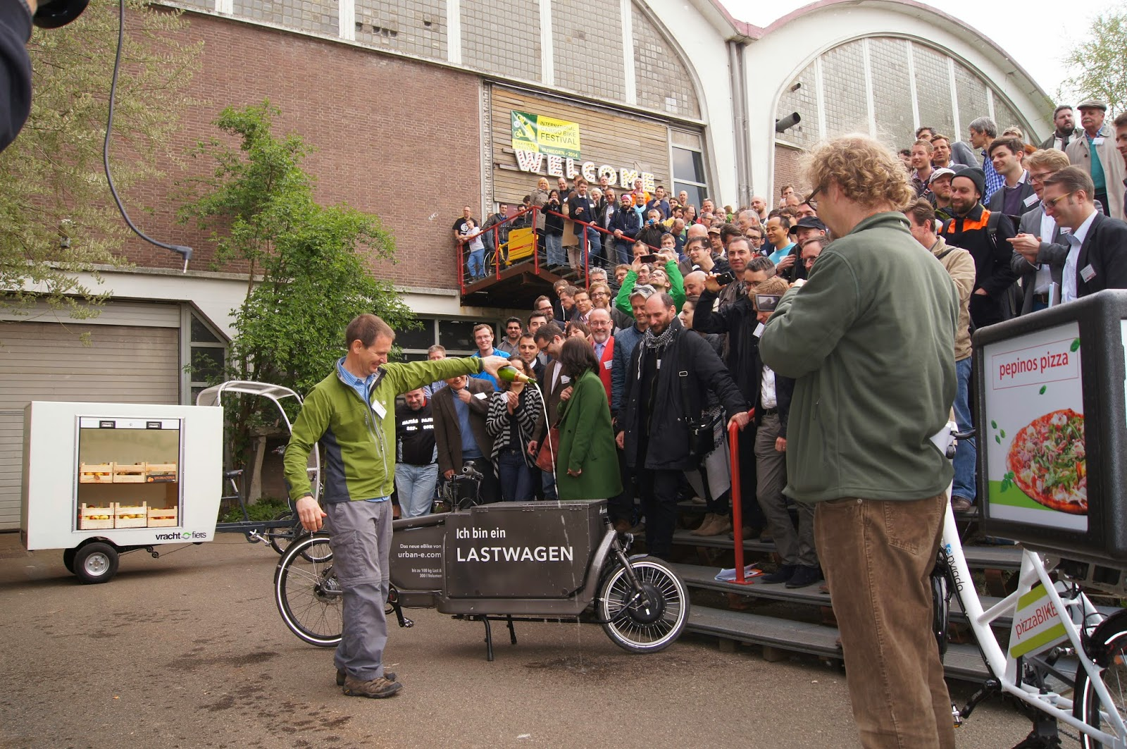 http://www.ecf.com/press_release/its-boom-time-for-cargo-bikes/