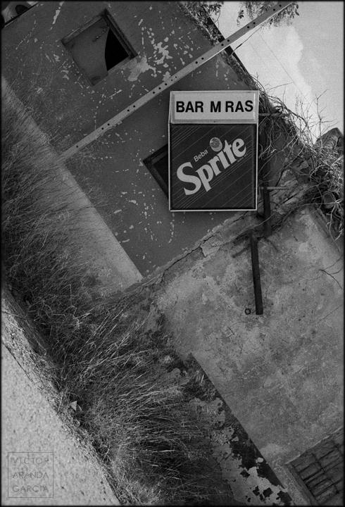 fotografia,limites,descatesiano,fuente_alamo,cartel