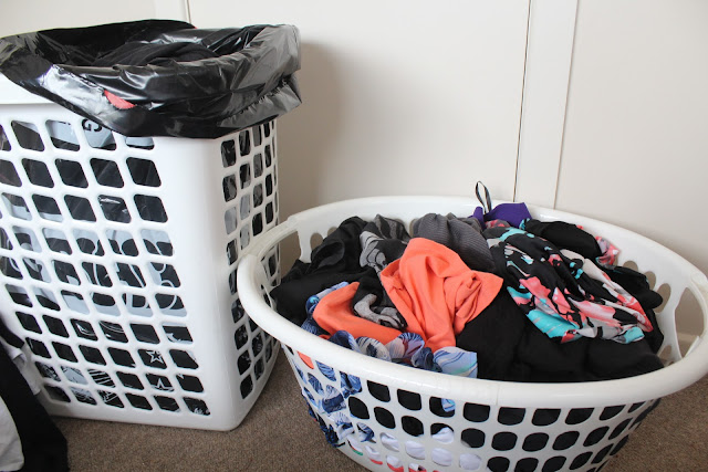 Konmari_baskets_for_purging