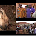 COME AND SEE DEAD BODIES!!! Ritualists Who Butchers & Sells Human Body Parts Arrested Somewhere In Osun State (Photos)