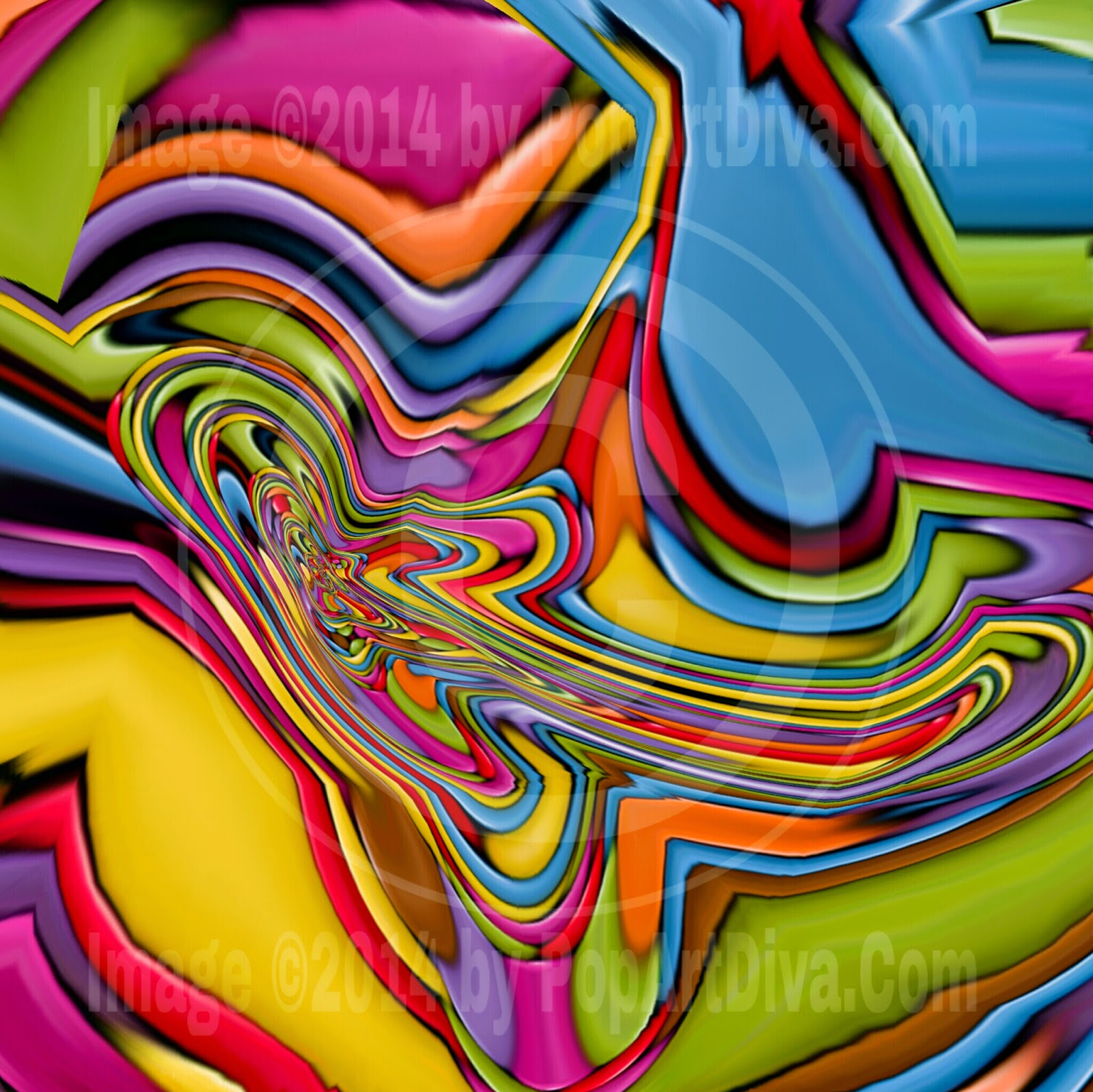 http://store.payloadz.com/details/2084836-photos-and-images-abstract-squished-abstract-art-web-graphic.html