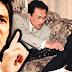 """Azmin: Anwar Ibrahim Tak Pernah """"Rancang Jatuhkan"""" Dr Mahathir !"""