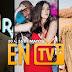 EN TV: Otra semana de estrenos y cambios en la televisión local | del lunes 20 al domingo, 26 de mayo