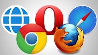 Qual è il miglior browser web?