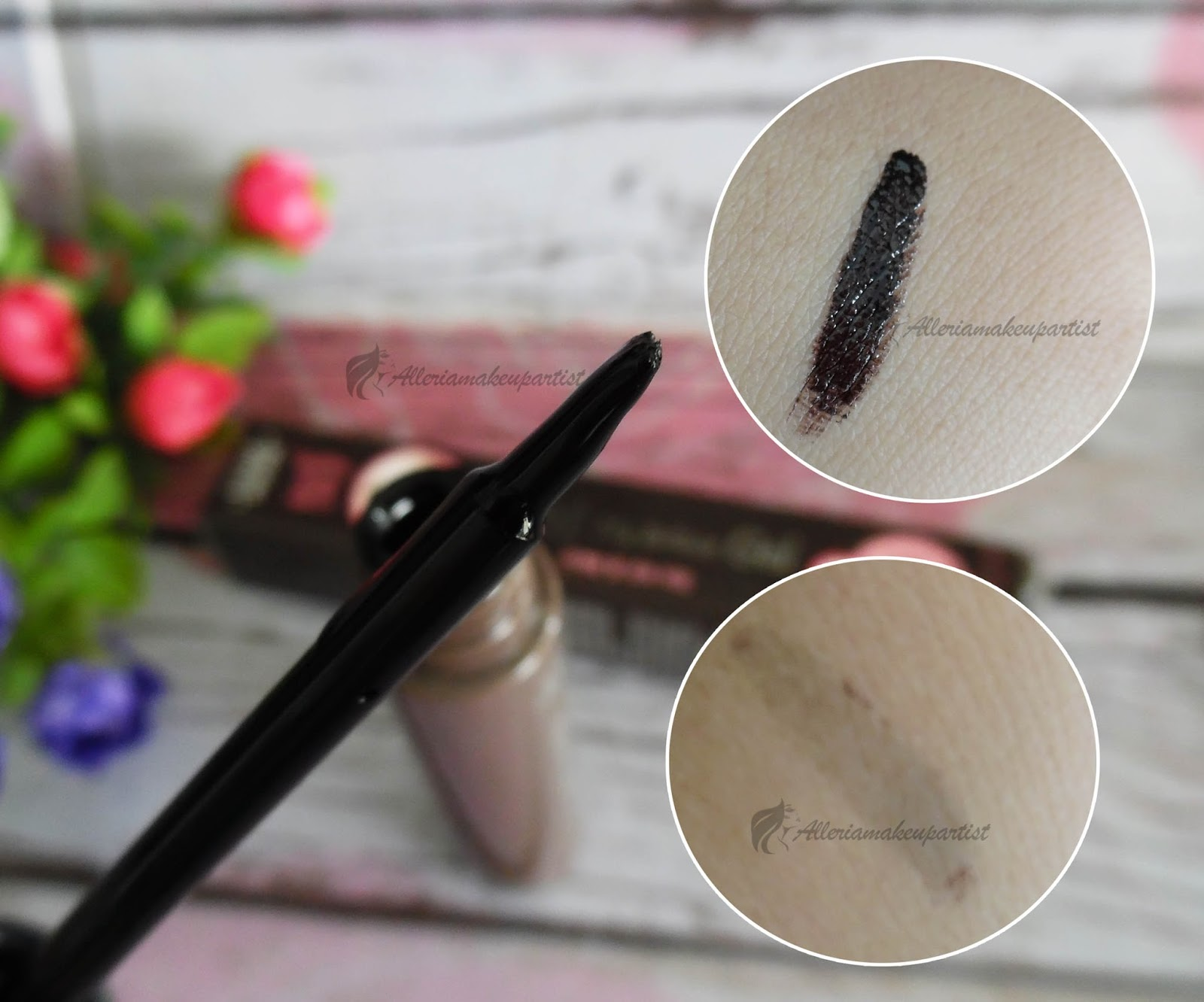etude-house-tint-my-brows-gel-03-review.jpg