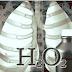 ΟΞΥΖΕΝΕ: Η άγνωστη θαυματουργή θεραπεία που μας κρύβουν οι φαρμακευτικές εταιρείες!