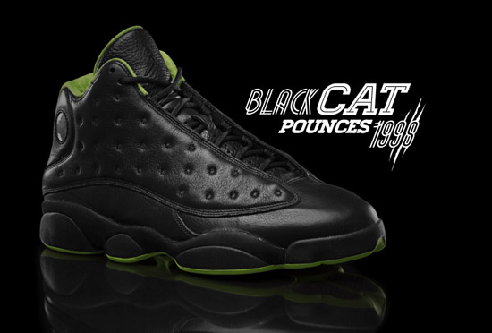the best attitude fb3bb 5df02 Jordan Brand XX8 Days Of Flight  Air Jordan XIII