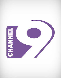channel 9 vector logo, channel 9 logo vector, channel 9 logo, channel 9, channel logo vector, channel 9 logo ai, channel 9 logo eps, channel 9 logo png, channel 9 logo svg