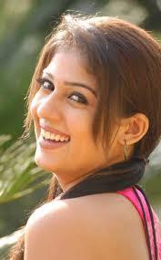 Find Tamil Singles