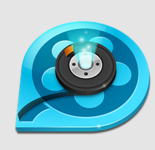 QQ Video Player