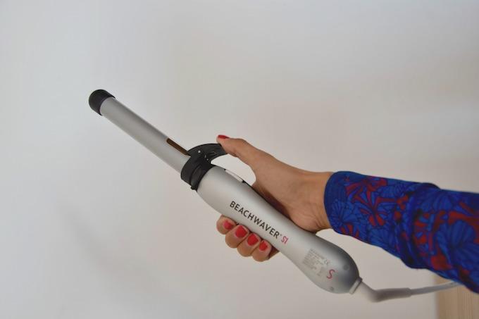 Beachwaver: il ferro arricciacapelli di ultima generazione