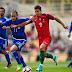 [VIDEO] CUPLIKAN GOL Portugal 4-0 Siprus: Ngamuk Tanpa Ronaldo, Modal Bagus Jelang Piala Konfederasi