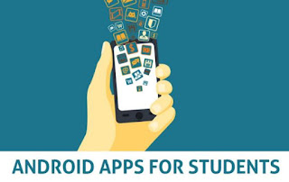 android app for student